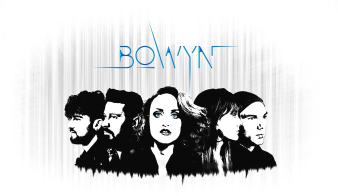 cropped-bowyn-website-intro-banner2.jpg